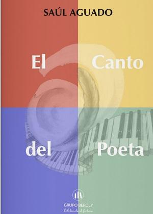 libros  La poesía se hace música