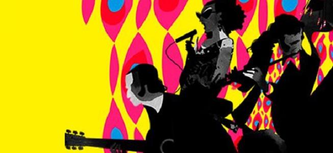 jazz  JazzMadrid 2021, Jazz de todos los colores