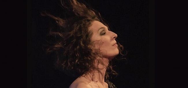 musicas del mundo  Dulce Pontes inaugura el ciclo Les Arts és Altres Músiques
